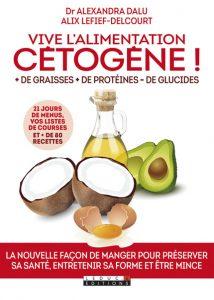 Vive_l_alimentation_ce_toge_ne__c1_large
